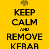 keep-calm-and-remove-kebab-9