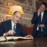 Enrico_Letta_e_Matteo_Renzi