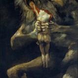 Francisco_de_Goya,_Saturno_devorando_a_su_hijo_(1819-1823)11