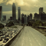 5 Motivi per cui The Walking Dead fa Schifo