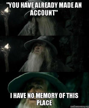 confused-gandalf-you-have-already-made-an