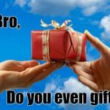 10 regali last minute per Natale