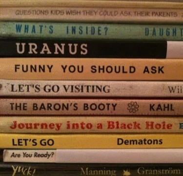funny-book-titles