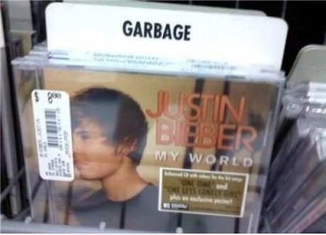 funny-pictures-auto-photo-garbage-389020