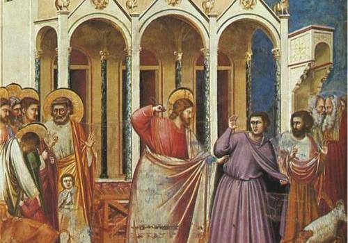 Il miracolo di un mercato inefficiente – la verità su Dio