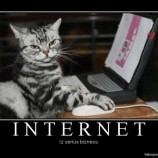 internet-serious-business
