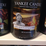 lawd-jesus-its-a-fire-yankee-candle-funny