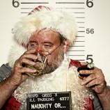 I governi vogliono un Natale sempre meno alcolico.