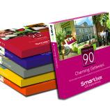 smartbox-3d-pile-cg