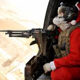 Natale e Quale – Ogni Natale è una guerra