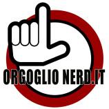 Intervista a Orgoglio Nerd