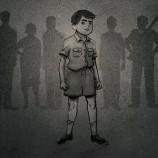 Gerusalemme, graphic novel di Yakin e Bertozzi che catapulta nella storia