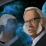 10 Previsioni di Asimov del 2014 fatte nel '64