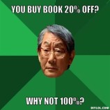 resized_high-expectations-asian-father-meme-generator-you-buy-book-20-off-why-not-100-e81695
