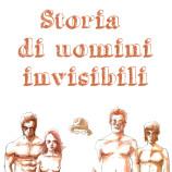 """""""Storia di Uomini Invisibili"""" di Giacomo Festi – estratto gratuito"""