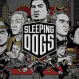 Angolo dell'usato: Sleeping Dogs