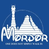 the-happiest-place-in-middle-earth