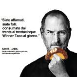 winner taco2