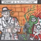 La scommessa di Renzi