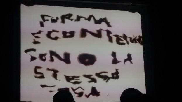 il tema di Akira quando s