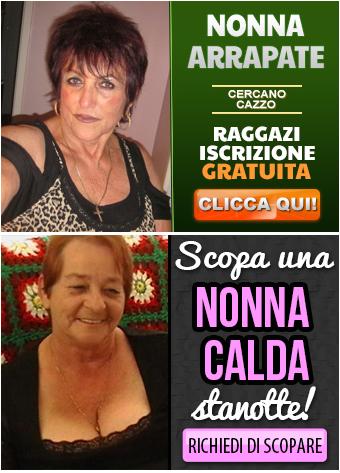 film erotico drammatico chat gratuite italiane