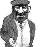 Umberto Eco – Il cimitero di Praga, una recensione