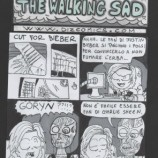 THE WALKING SAD – IL DECLINO DI JUSTIN BIEBER