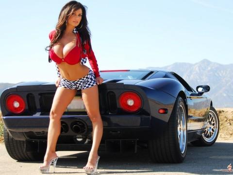 Car-Girl-638