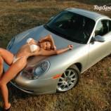 Car-Girl-688
