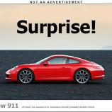 SPAD_Porsche991