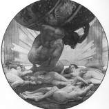 atlas_and_the_hesperides-huge
