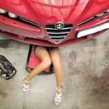 Tutto quello che serve sapere sulle automobili (ma non avete mai osato chiedere)