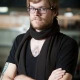 hipster-barista-template