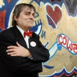 Addio a Freak Antoni: The Day Dementia Died