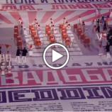 Trololo Olympics (video)