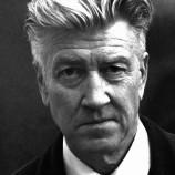 3 film di David Lynch per un primo approccio al suo cinema