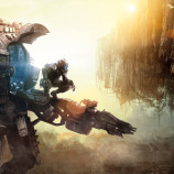 Titanfall – recensione