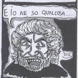 grillodota' 001