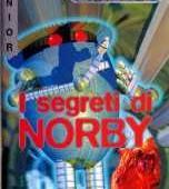 Il mio primo libro di fantascienza in assoluto. A.D. 1998