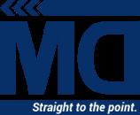 Il nuovo logo di IMDI: una storia scabrosa.
