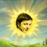 Avrei comunque votato Renzi