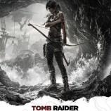 Angolo dell'usato: Tomb Raider