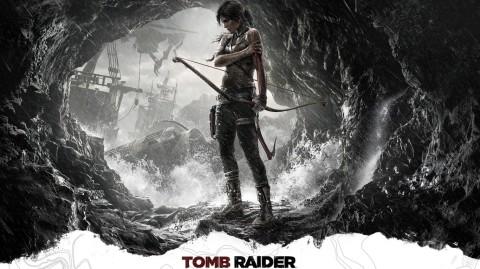 tomb_raider_2013-1366x768