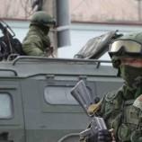 Putin mira all'annessione della Transnistria. Quando il Risiko diventa reale.