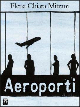 AeroportiCopertina 600x800