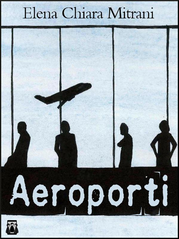 Aeroporti Elena Mitrani