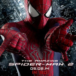 The amazing Spider-Man 2 – Il film del fumetto