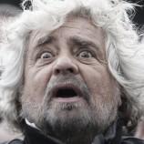 Perché Beppe Grillo è una pagina venduta