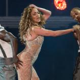 Jennifer-Lopez-e-i-segreti-della-sua-perfetta-forma-fisica