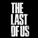 Angolo dell'usato: The Last of Us
